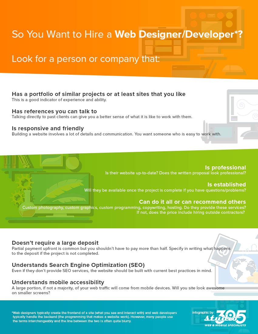 hire-a-web-dev-infographic